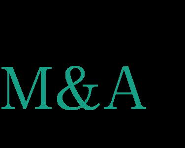 経営者の皆様へそのお悩み M&Aで解決しませんか。